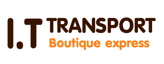 ITTransport